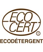 Écodétergent