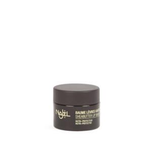 Baume à lèvres karité - 10 ml