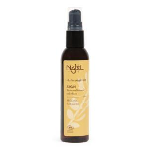 Huile-argan-certifier-bio-80ml-visage-corps-cheveux