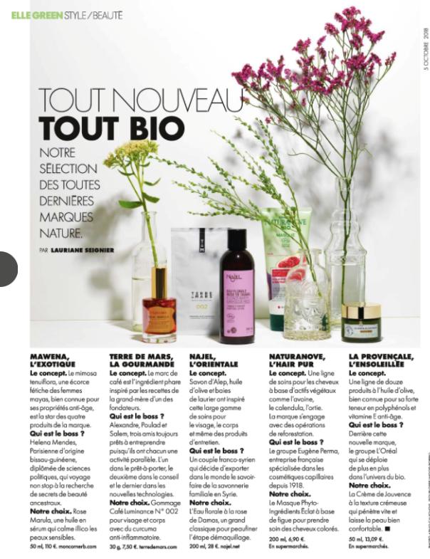ELLE-magazine-najel-eau-de-rose-de-damas-bio