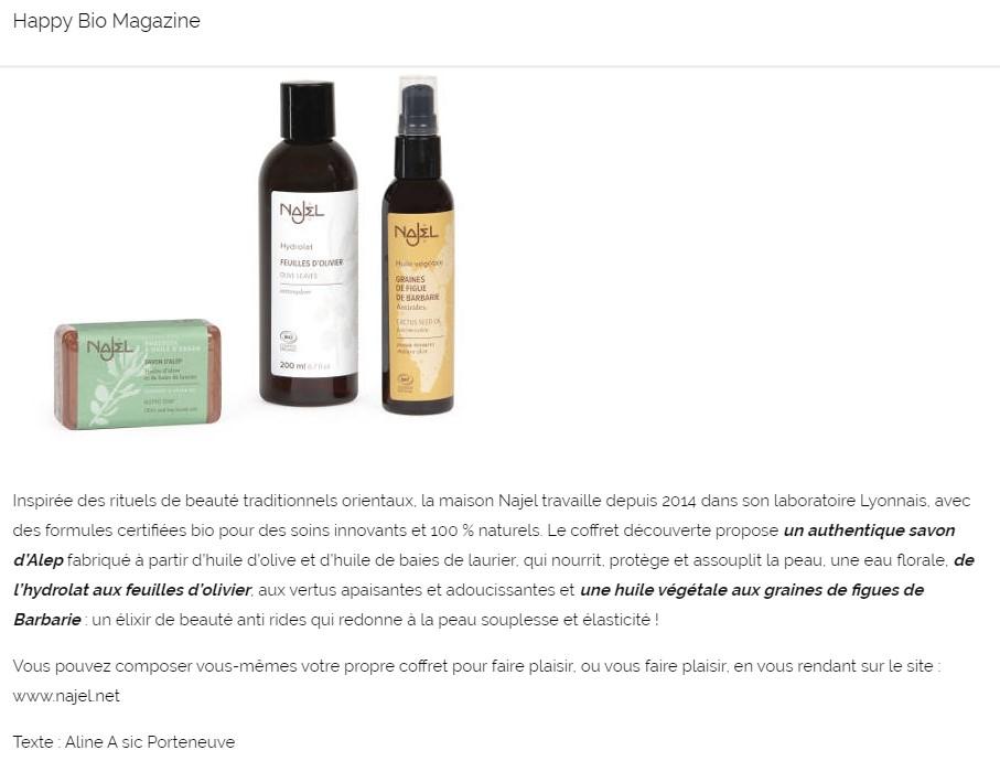 happy-bio-mag-najel-savon-alep-cosmétique-bio