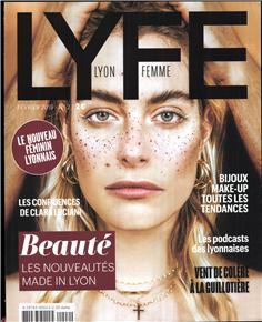 Lyfe-magazine-najel-routine-beauté-cosmétiques-bio