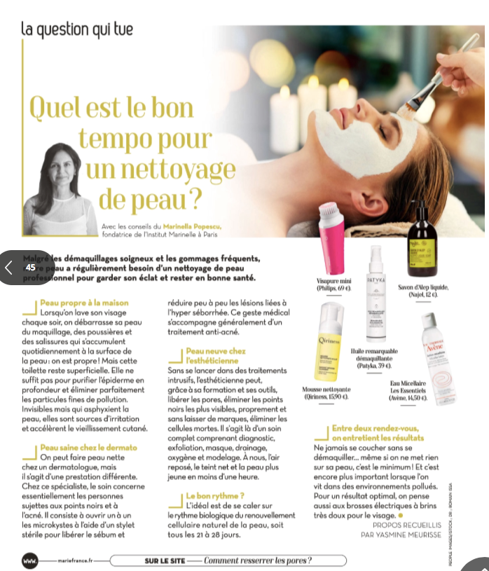 marie-france-najel-savon-alep-liquide