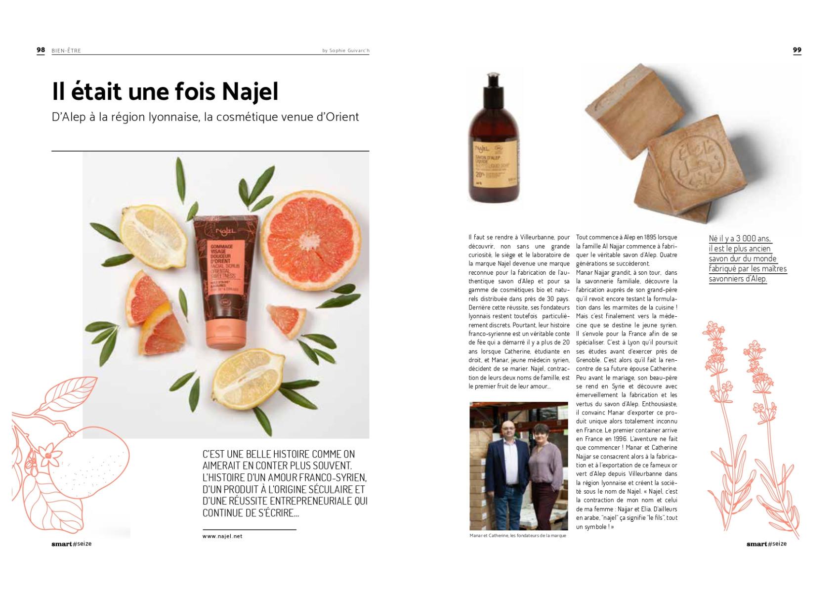 SMART-magazine-najel-savon-alep-cosmétique-bio