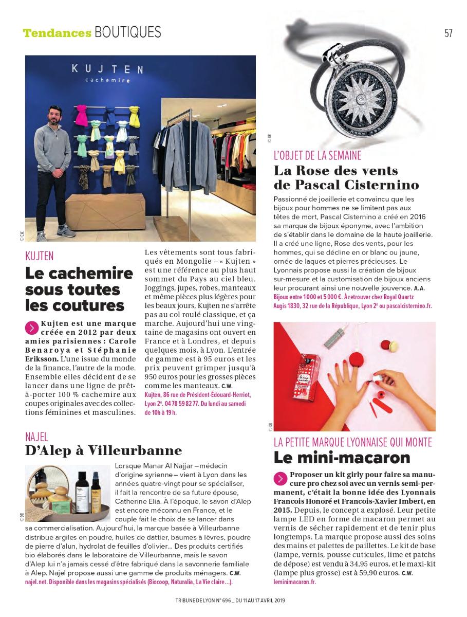 Tribune-de-lyon-najel