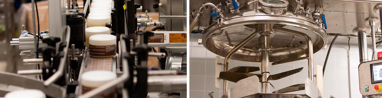 laboratoire-NAJJAR-prod-condt.jpg